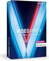 VideoProX–Version11